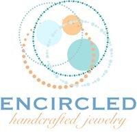 Encircled