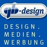 gb-design Gerald Bornschein