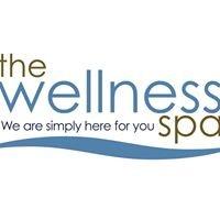 The Wellness Spa