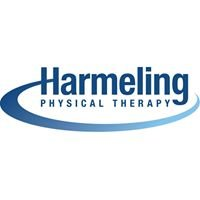 Harmeling Physical Therapy