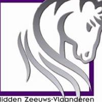 Hippisch Centrum Midden Zeeuws-Vlaanderen
