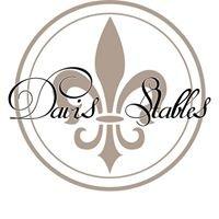 Davis Stables NZ