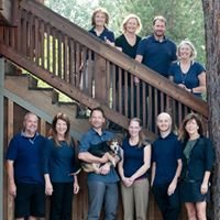 Green Ridge Physical Therapy and Wellness