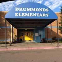 Drummonds Elementary