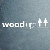 WoodUp