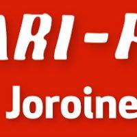 Jari-Pekka Joroinen