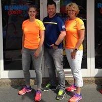 Running Center Zutphen