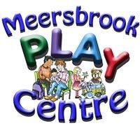 Meersbrook Playcentre
