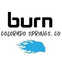 Burn Boot Camp - Colorado Springs, CO