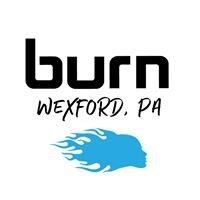 Burn Boot Camp - Wexford, PA