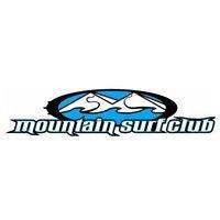 Mountain Surf Club