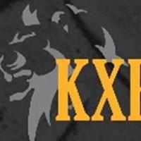 KXF Crossfit