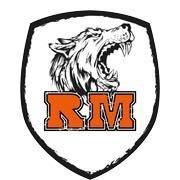 RM CrossFit