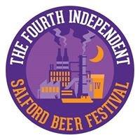 Independent Salford Beer Festival