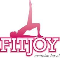 Fitjoy Ltd