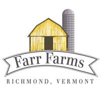 Farr Farms