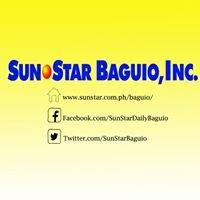 Sun.Star Baguio