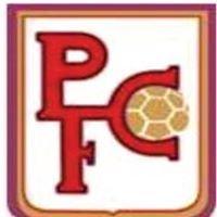 Club Providencia FC
