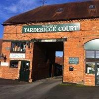 Tardebigge Court