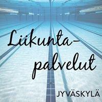 Jyväskylän liikuntapalvelut