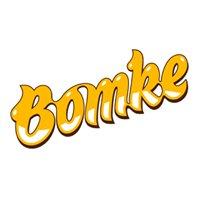 Bomke Heladeria Artesanal