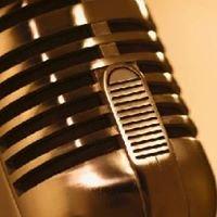 GLR - Guovdageainnu Lagasradio