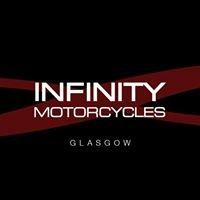Infinity Motorcycles Glasgow