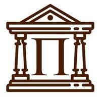 Platono akademija