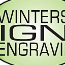 Winters Signs and Engraving