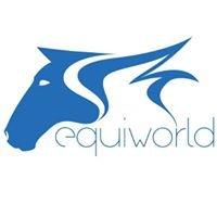Equiworld.cz