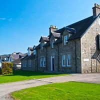 Loch Ness Guest House
