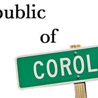 Republic of Corolla
