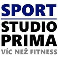 SPORT STUDIO PRIMA