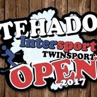 Intersport Twinsport Tehado Open