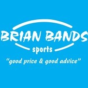 Brian Bands Sports