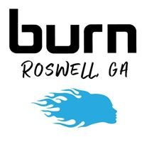 Burn Boot Camp- Roswell, GA