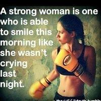 Women Health First