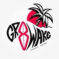 Gr8wake