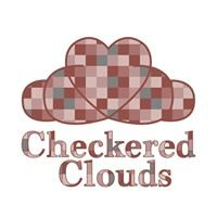 Checkered Clouds Lifestyle