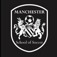 Manchester School of Soccer