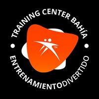 Training Center Bahía