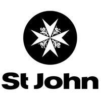 St John Guernsey