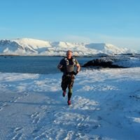 Shaun Braddock Online Personal Training