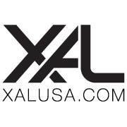 XAL USA