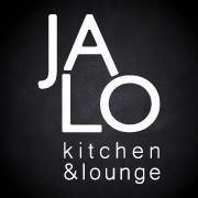 Jalo kitchen & lounge
