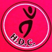 Hamburg Dance Center