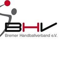 Bremer Handballverband