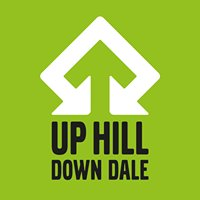 Up Hill Down Dale