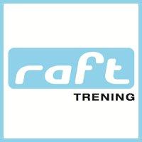 Raft Trening
