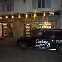 CENTURY 21 Constel'Immo à Colomiers